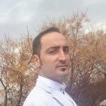 سعید گودرزی