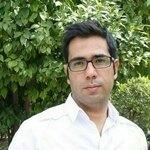 گروه معماری ژیوار (مصطفی کرمانی)