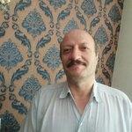 عباس یوسف زاده