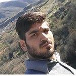 محسن آرشیا