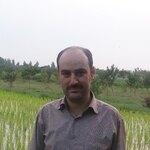 سید رحیم قاسمی نژاد