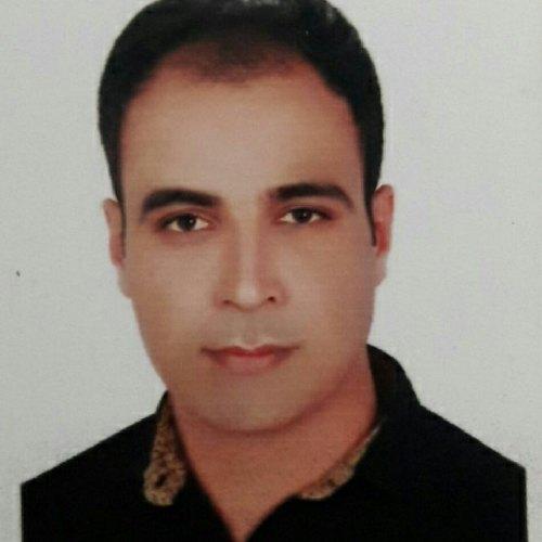 حمید جاویدی