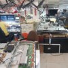 خدمات مهندسی اخوان