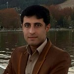 عباس عباسی