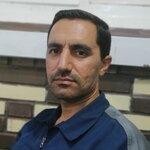 ناصر محمدی
