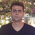 محمد رجبی