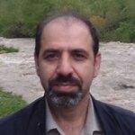مسعود عزتی