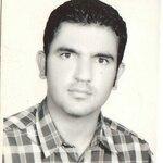 محمد سپهوندی