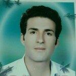 سعید لطیفی