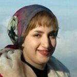 زینب دوستی