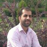 تورج نجیبی