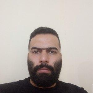 حسین سیجانی