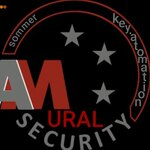Am.security//Mehr