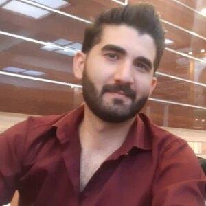 آرمین تقی پور
