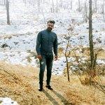 محمد فراهانی