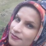 طاهره قلعه نوری
