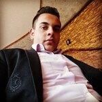 محمد حبیب الهی