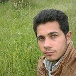 هادی حسن نژاد