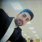 محمد یاردار