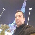 اصغر منصوری