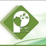 پاک مهر نصف جهان با مجوز رسمی وزارت بهداشت