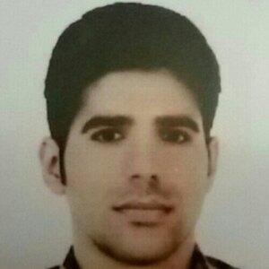 احمد یاراحمدی