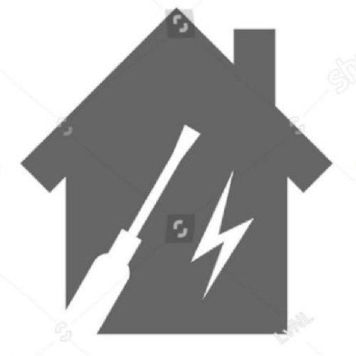 امداد برق فازمتر