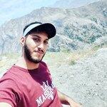 حسین حسنعلی