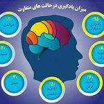 علیرضا کاشکی