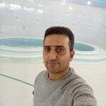 احمد فدایی اشکیکی