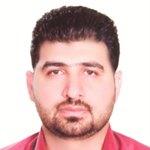 حامد همتی