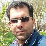محمد سنایی فر