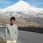 پیمان یوسفلی