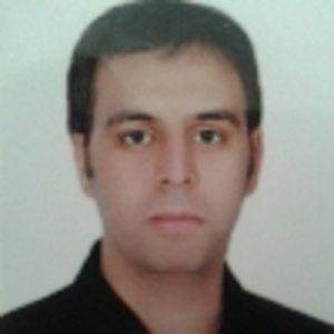 محمدحسن رحیمی