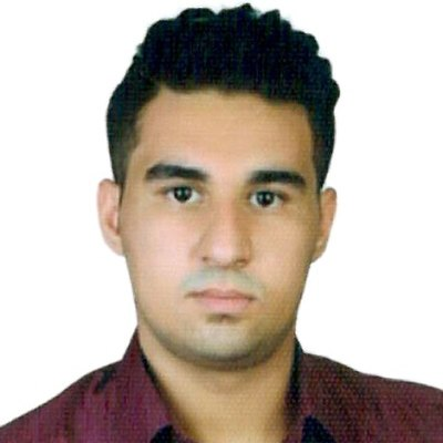 علیرضا اخترپور