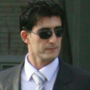 علی باوی پور