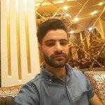 مسعود برجی
