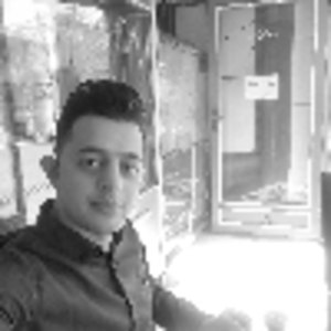 حمید منصورزاده