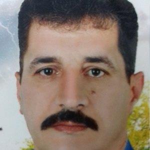 رضا بهمن زاده
