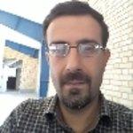 مجتبی شیخی