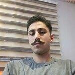 محمد جدیری ایران