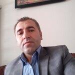 مجید حسن زاده