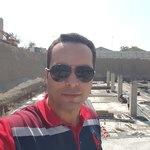 مهدی صمدی