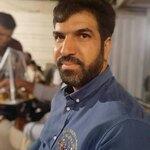 محمد شبانی