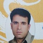 محمد گودرزی