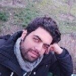 مهندس *محمد عزاوی