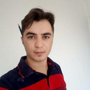 سیداصغر سیادتی