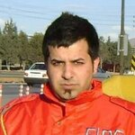 محمد بیک