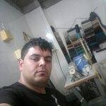 بهمن پرویزی