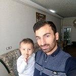 جعفر موسوی